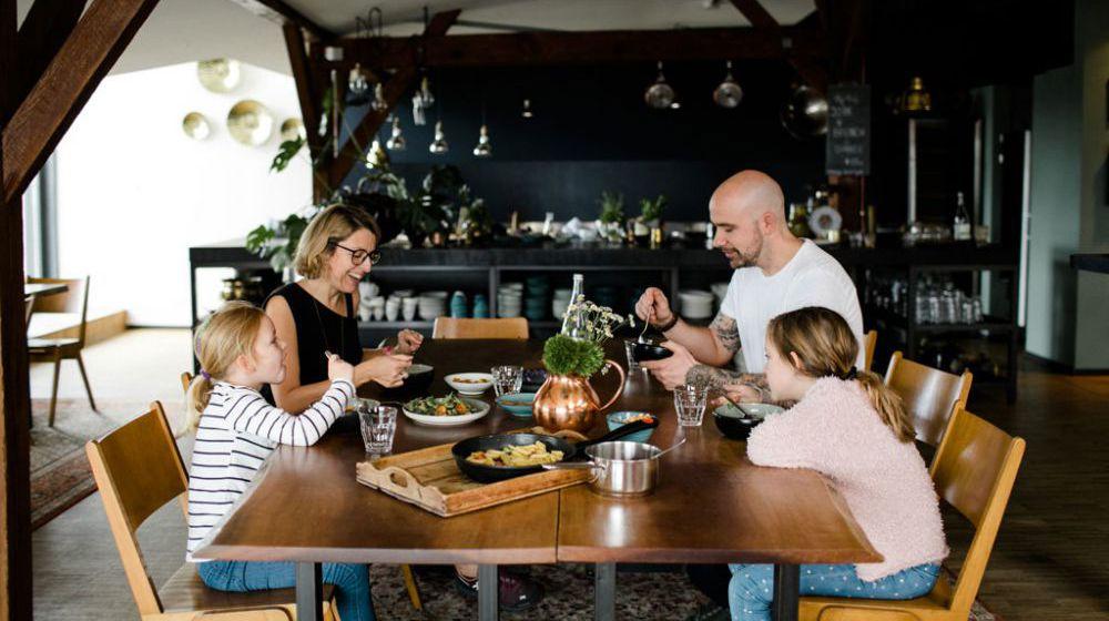 familyfoodtrip-küche-2
