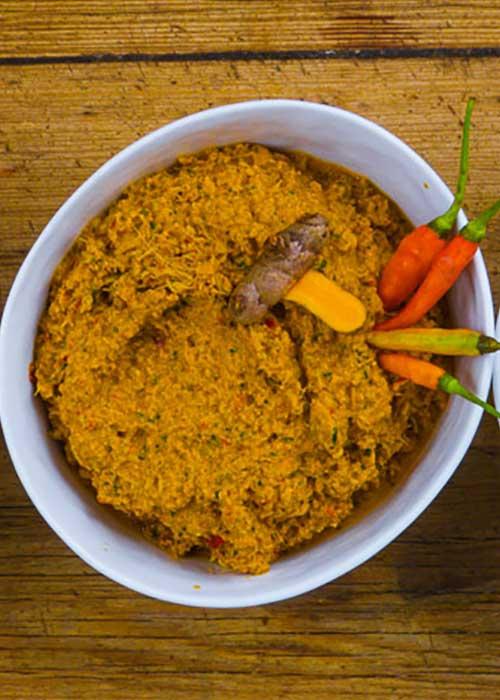 gelbe-currypaste