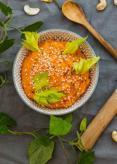 Paprika-Cashew-Aufstrich_Vorschau-(1-von-1)