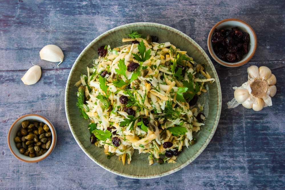 sellerie-steckrüben-salat