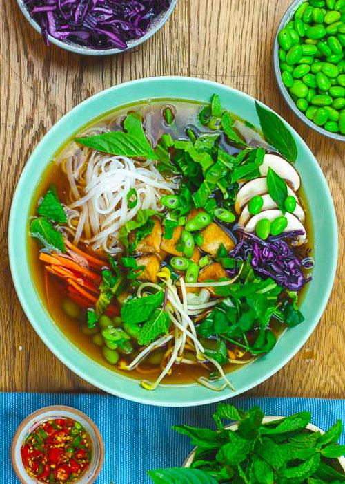 vegane-vietnamesische-pho