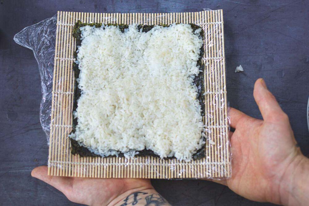 veganes-sushi