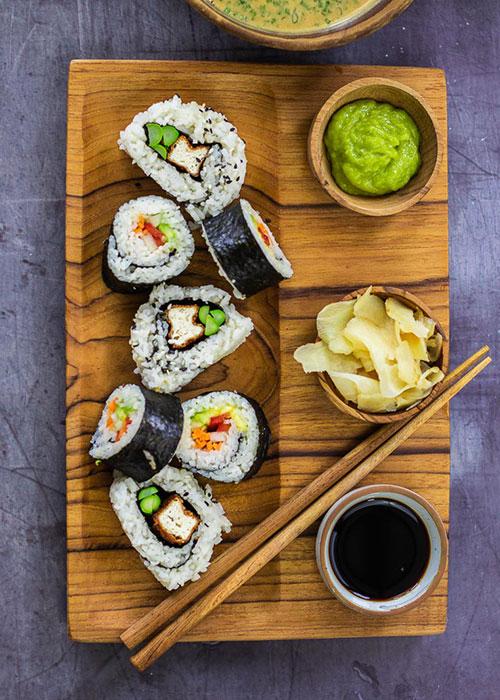 veganes-sushi_vorschau